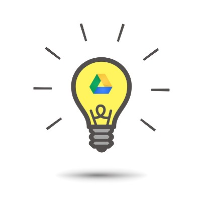 Tip of the Week: 3 Ways to Take Full Advantage of Google Drive