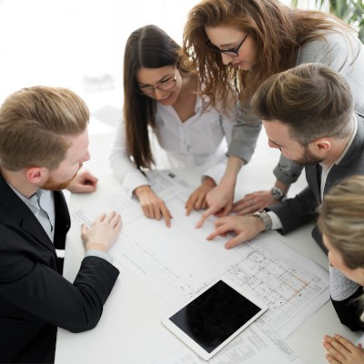 Collaboration Tools for SMBs