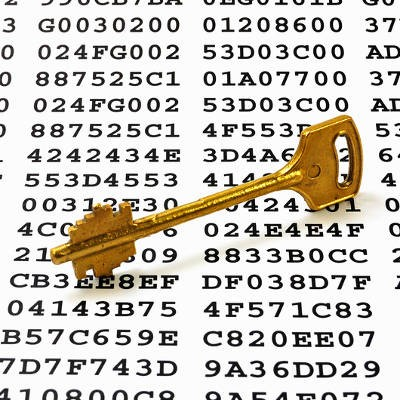 Tech Term: Understanding Encryption