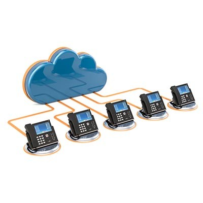 Is Cloud-Hosted VoIP a Good Value?