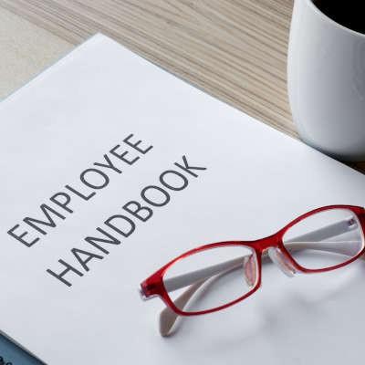 How to Create a Useful Employee Handbook