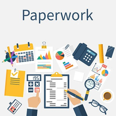 You Deserve a Better Way to Manage Your Business Documents