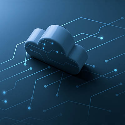 How Should Your Small Business Implement Cloud Solutions?