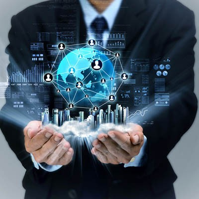 Tip of the Week: Technology Has Your Business Covered