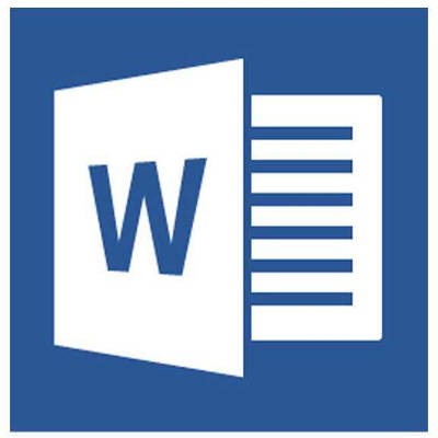 Tip of the Week: Use Microsoft Word To Create Envelopes For Your Contacts