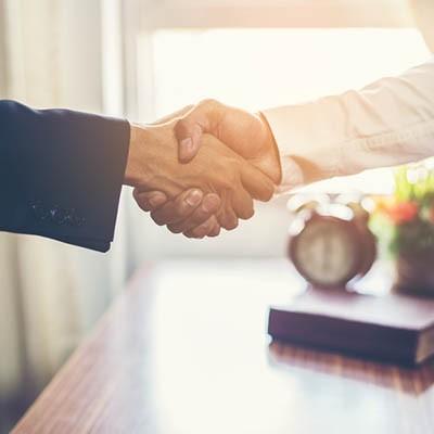 Getting a Better Sense of Customer Relationship Management
